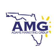 Adams Marketing Group